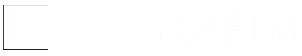 NOVA ROLFILM Logo